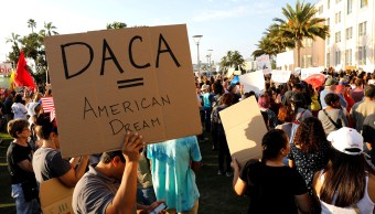 Gobernador California invertiria millones ayuda dreamers