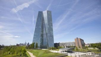 Funcionarios del BCE preparan el cambio de política monetaria