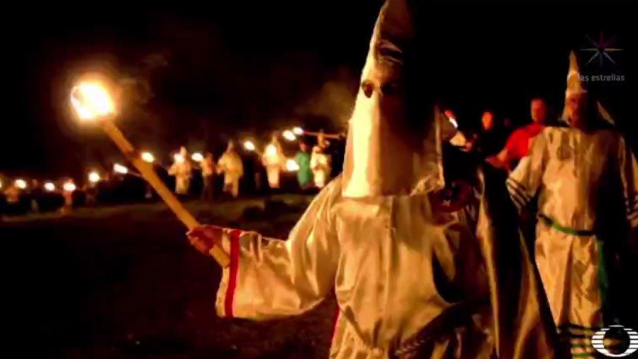 grupos extremistas en estados unidos crecen