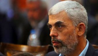 hamas acepta devolver gaza autoridad palestina