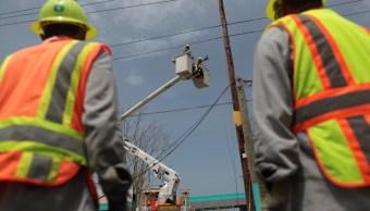 Puerto Rico recuperara totalidad electricidad seis meses