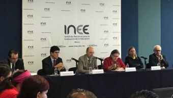 Egresados de bachillerato en México, con severas deficiencias en matemáticas y lenguaje