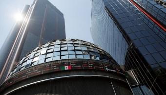 La Bolsa Mexicana de Valores está atenta del TLCAN