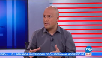 Colaboración Ricardo Zamora Crisis Response Situaciones Desastre