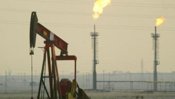 La OPEP podría reunirse en marzo