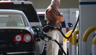 Los altos costos de la gasolina impulsan los precios al productor