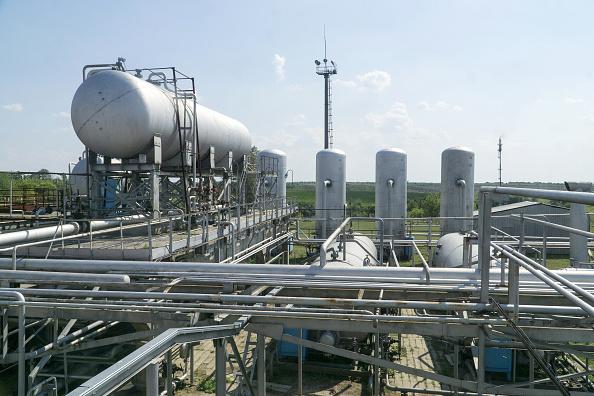 Rusia y Venezuela debaten sobre destino del petróleo