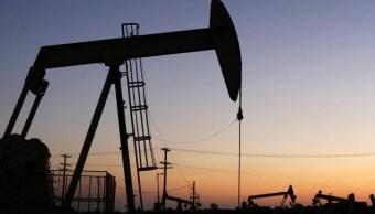 Los precios del petróleo inician con pérdidas