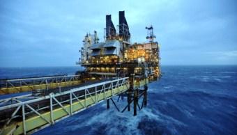 Los precios del petróleo van por ganancias semanales