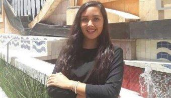 Chofer Cabify juzgado feminicidio Mara Castilla