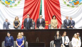 Organizaciones ciudadanas proponen creación de fiscalía autónoma y eficaz