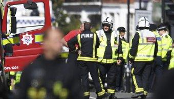 detienen joven vinculado atentado metro londres