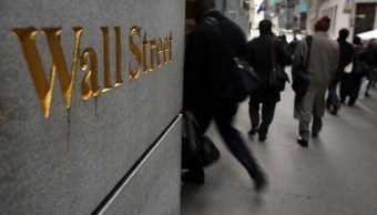 Misil de Corea del Norte no afecta a Wall Street