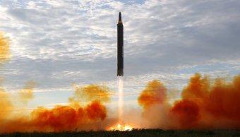 Norcorea cerca tener armar nuclear capaz alcanzar Estados Unidos