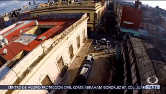 Municipios Puebla Declarados Emergencia 112 Municipios