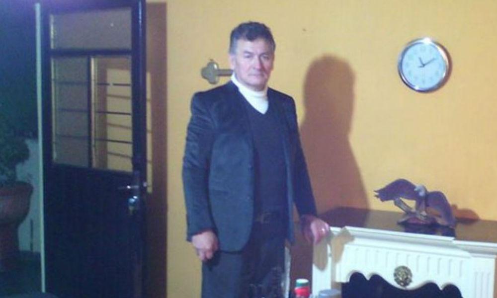 12 Años, Menor de Edad, Niña, Pastor, Matrimonio, Chalco