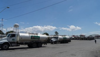mezcla mexicana gana 1-94-dolares se vende 54 68 barril