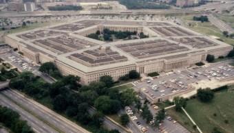 Estados Unidos dará prioridad a amenaza de otras potencias, no al terrorismo
