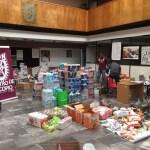 IPN envía brigada de ayuda para damnificados por sismo en Oaxaca