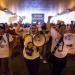 México postura oficial EU DACA Dreamers