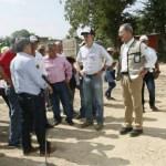 reconstruccion escuelas oaxaca chiapas costara 2mmdp