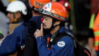 Suspenden rescate en Taxqueña y Tlalpan hasta nuevo aviso