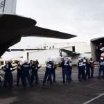 marina puente aereo oaxaca chiapas semar