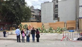 ya 298 muertos sismo 19s mexico