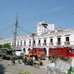 proteccion civil suspende simulacro sismo cinco estados