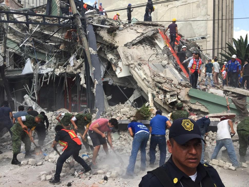 sismo-temblor-terremoto-ciudad-de-mexico.