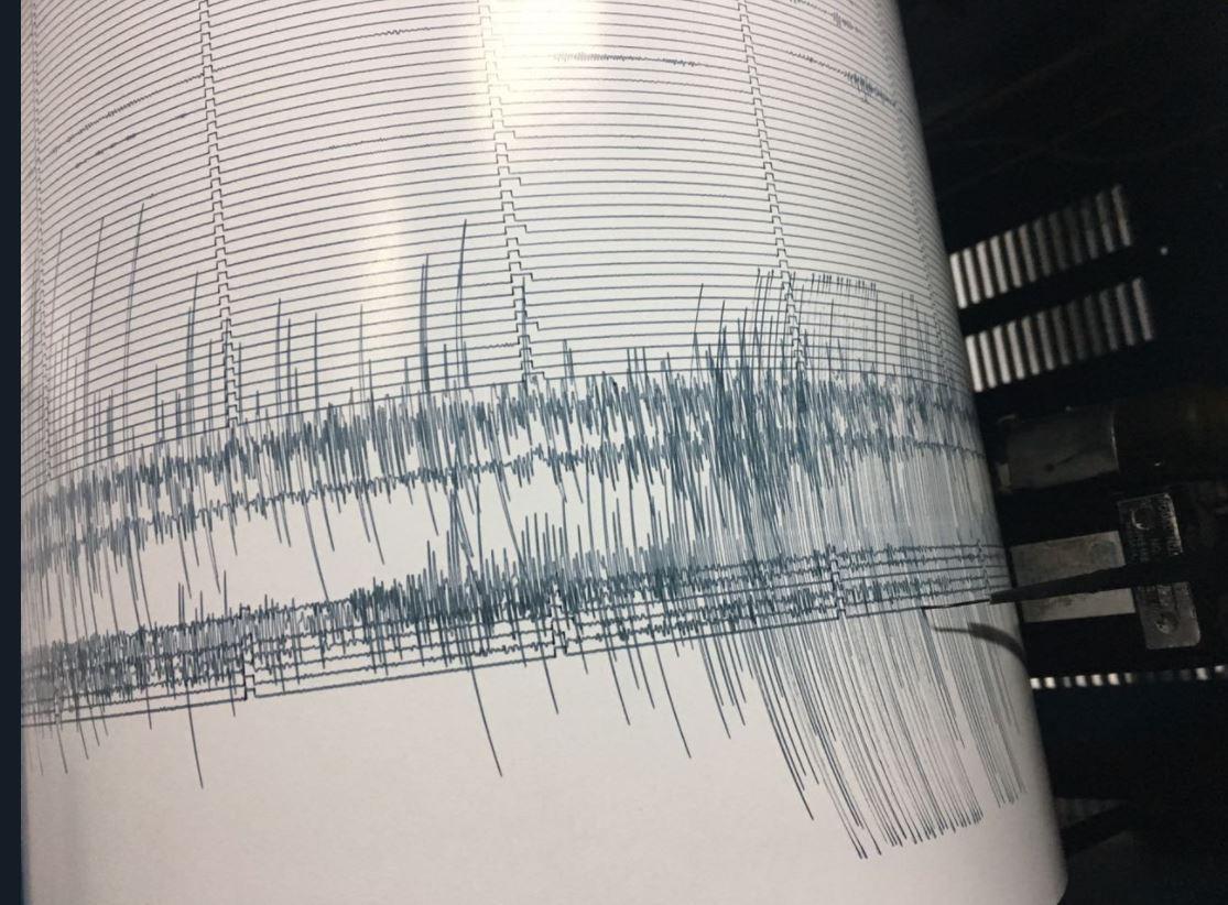 Confirman dos muertos y más de 200 heridos por sismo en Taiwán