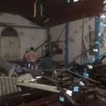 sismo tabasco daños iglesia templo proteccion