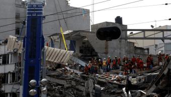 Encuentra albergues evita zonas afectadas sismo Waze