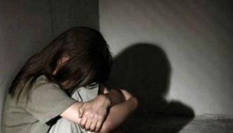 detienen lider red trata personas prostitucion