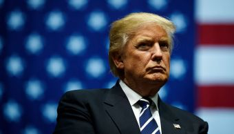 Trump llamo idiota fiscal Jeff Sessions y le pidio su renuncia