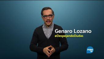 #DespejandoDudas: Derechos Labores en caso de desastre natural