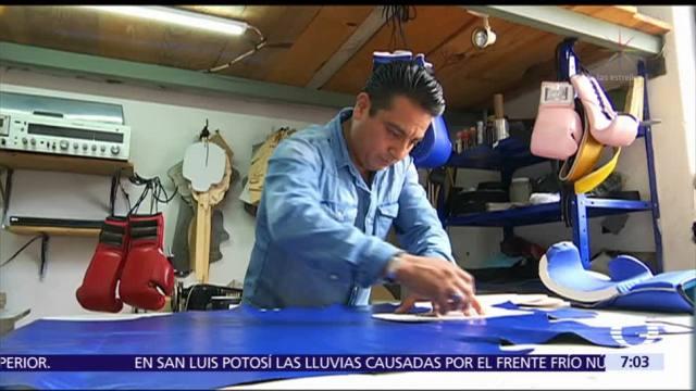 Si termina el TLCAN, no sería catástrofe para México, afirman empresarios
