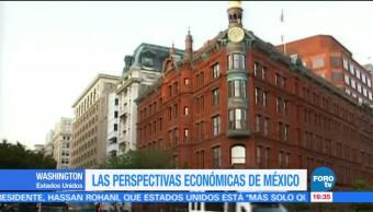 Meade México Continúa Mesa Renegociación Tlcan