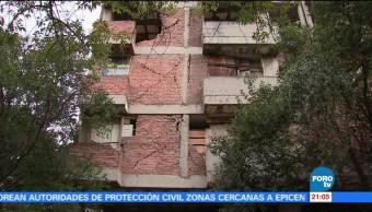 Damnificados por sismo podrán congelar pago de hipoteca