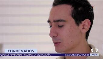 Condenan a Juan Benjamín Serment a 33 años de prisión