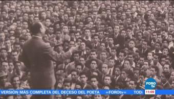 Origen de la ENP de la UNAM
