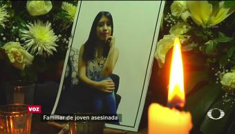 Empleados asesinan a su jefa en Tlaxcala; tenía 19 años