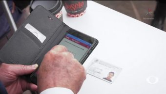 App del INE retrasa recolección de firmas a aspirantes independientes