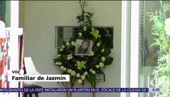 Asesinan a mujer de 19 años en Tlaxcala; los asesinos reclaman una deuda