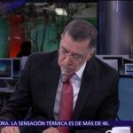 Destitución de Santiago Nieto y encargado de PGR, análisis en Despierta