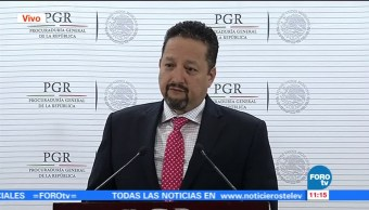 Confirman detención del presunto operador financiero de los hijos de 'El Chapo' Guzmán
