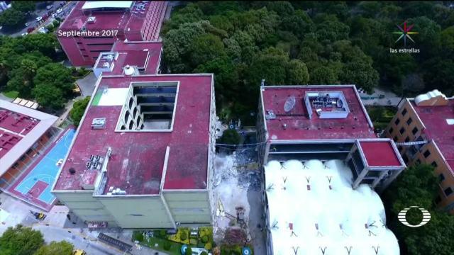 Denuncian al Tec de Monterrey por negligencia