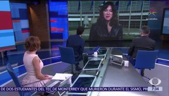 Puigdemont está en Bélgica pero dice que sí quiere regresar a España