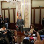 gobierno espana aplicara articulo 155 cataluna