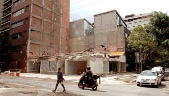 sismo detiene tiempo mil 400 comercios